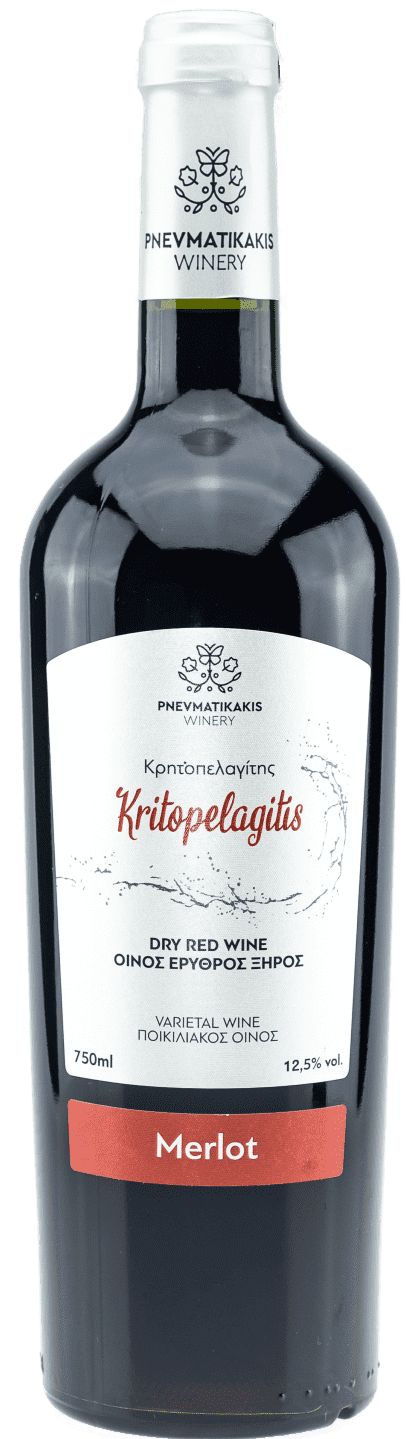 pneym-bottle-10 (3) (1)