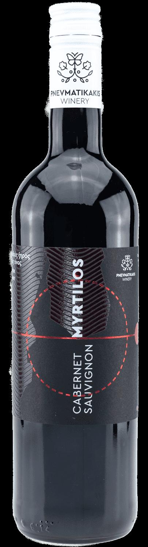 pneym bottle 20 2 1