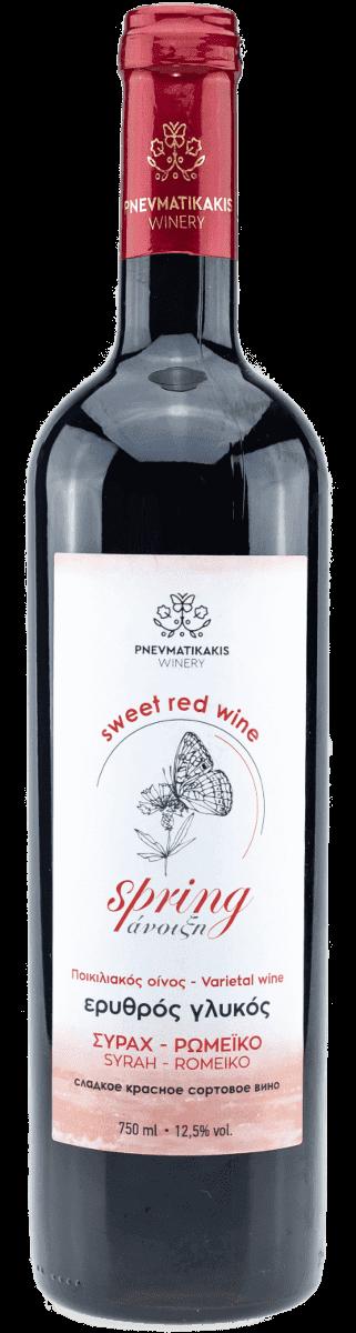 pneym bottle 29 1 1
