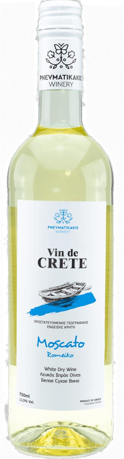 pneym-bottle-32 (1)