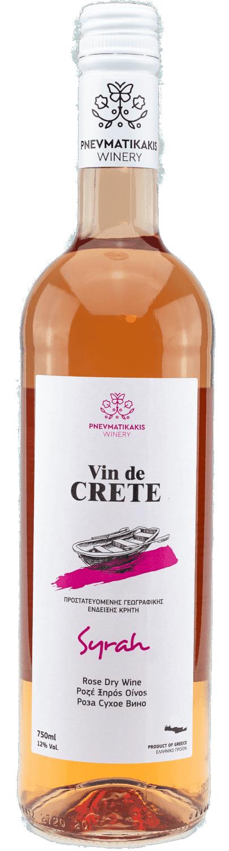 pneym-bottle-33 (1)