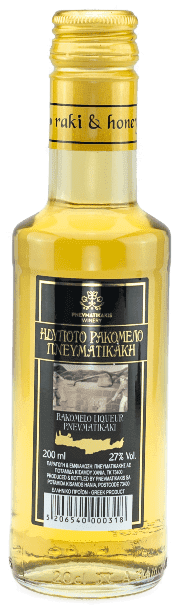 pneym-bottle-41 (1)