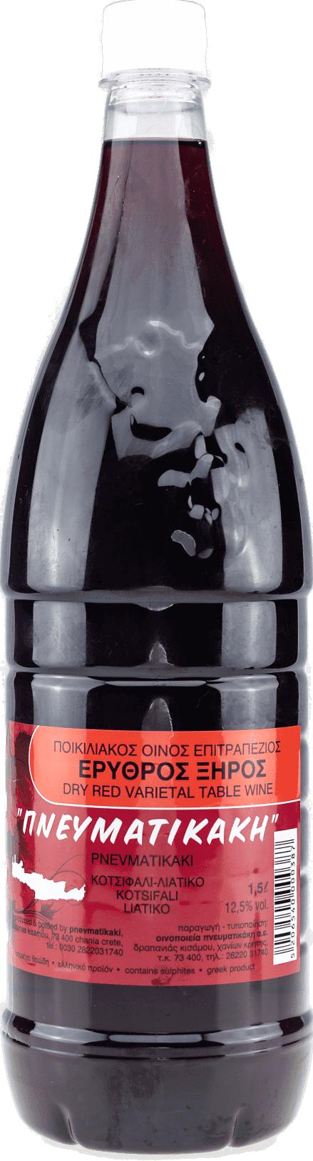 pneym-bottle-44 (1)