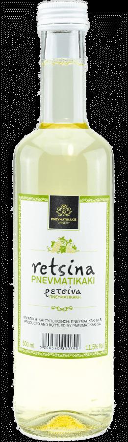 pneym-bottle-retsina-40-min (2) (1)