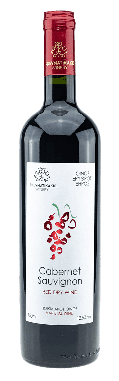 red-wine-bottle-test